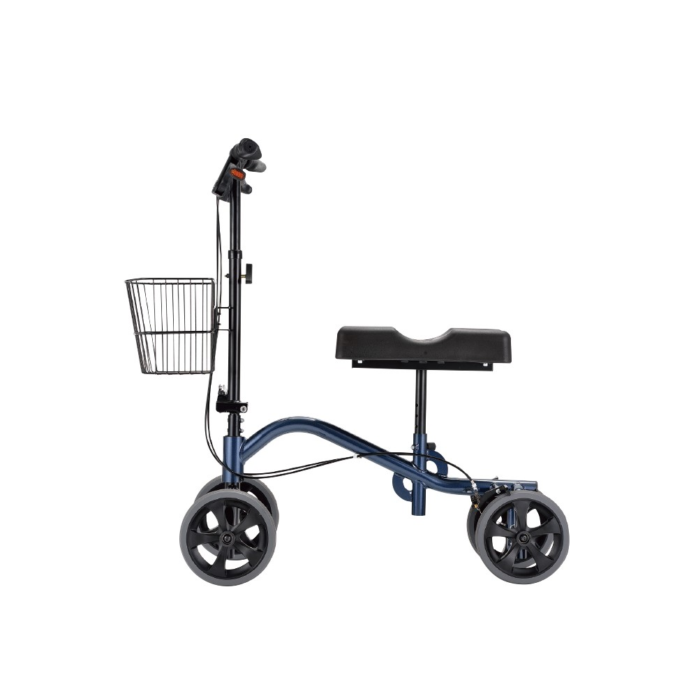 Knee Walker Freedom Scooters